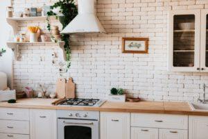 kitchen-remolding-3